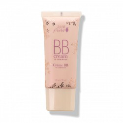 BB Cream 10 Luminous