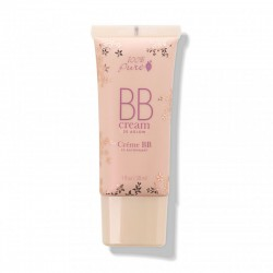 BB Cream 20 Aglow