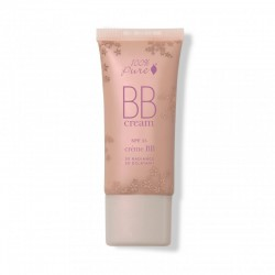 BB Cream 30 Radiance