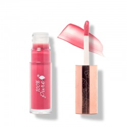 Gloss Mauvely- 4.17ml