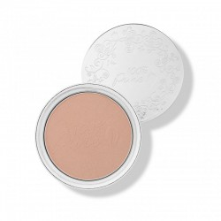 Poudre compacte teint Toffee 9g