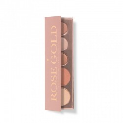 Palette Rose Gold