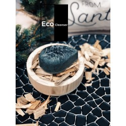 Eco Cleanser 100gr